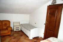 Exemple de photo pour cette catégorie d'hébergement fournie par Centro Puccini