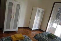 Maison des étudiants de Faro, CIAL Centro de Linguas, Faro - 2
