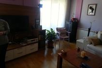 Exemple de photo pour cette catégorie d'hébergement fournie par Colegio de España - 1