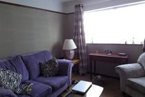 Exemple de photo pour cette catégorie d'hébergement fournie par Connect English Academy - 1