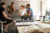 Résidence étudiante (18 à 26 ans), DID Deutsch-Institut, Francfort - 2