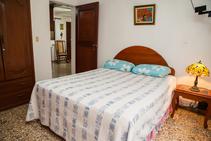 Exemple de photo pour cette catégorie d'hébergement fournie par Dominican Language School - 1