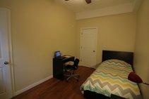 Appartement North End , EC English, Boston - 1