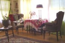 Exemple de photo pour cette catégorie d'hébergement fournie par EC English - 2