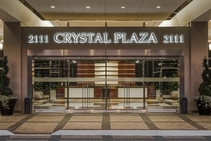 Résidence Crystal Plaza , EC English, Washington DC - 1