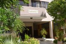 Tasiana Star - Season 3, English in Cyprus, Chypre