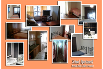 Exemple de photo pour cette catégorie d'hébergement fournie par Escuela Montalbán - 1