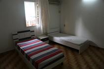 Exemple de photo pour cette catégorie d'hébergement fournie par IMLC - 2