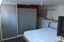 Exemple de photo pour cette catégorie d'hébergement fournie par IMLC - 1