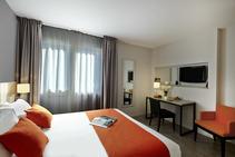 Résidence Citadines *** - Appartement, Institut Européen de Français, Montpellier - 2