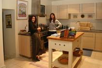 Exemple de photo pour cette catégorie d'hébergement fournie par International House  - 2