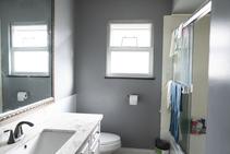 Exemple de photo pour cette catégorie d'hébergement fournie par International House