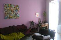 Exemple de photo pour cette catégorie d'hébergement fournie par L'Accademia - 1
