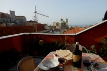 Exemple de photo pour cette catégorie d'hébergement fournie par L'Accademia - 2