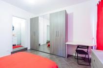 Exemple de photo pour cette catégorie d'hébergement fournie par L'Italiano con Noi - 1