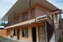 Exemple de photo pour cette catégorie d'hébergement fournie par Máximo Nivel