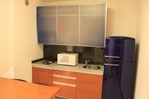 Residence B (studio avec kitchenette), Piccola Università Italiana - Le Venezie, Trieste - 1