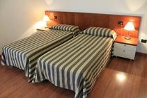 Residence B (studio avec kitchenette), Piccola Università Italiana - Le Venezie, Trieste - 2