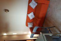 Exemple de photo pour cette catégorie d'hébergement fournie par Piccola Universita Italiana - 2