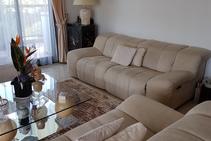Exemple de photo pour cette catégorie d'hébergement fournie par Riviera French Institute