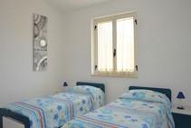 Exemple de photo pour cette catégorie d'hébergement fournie par Scuola Conte Ruggiero - 1