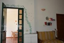 Exemple de photo pour cette catégorie d'hébergement fournie par Scuola Conte Ruggiero - 2