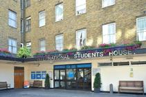 International Student House Residence, St George International, Londres - 1