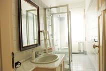 Exemple de photo pour cette catégorie d'hébergement fournie par Trulli Italian School