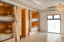 Exemple de photo pour cette catégorie d'hébergement fournie par Ustudy - 1