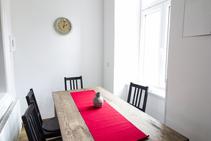 Exemple de photo pour cette catégorie d'hébergement fournie par Wien Sprachschule - 2