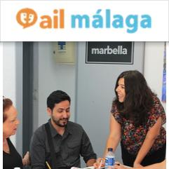 AIL, Malaga