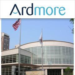 Ardmore Language Schools, Boston