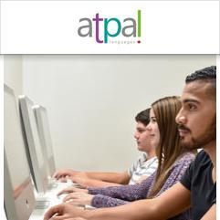 Atpal Languages, Montréal