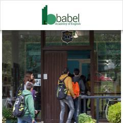 Babel Academy of English, Dublin