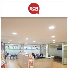 BCN Languages, Barcelone