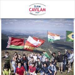 Cavilam, Vichy