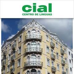 CIAL Centro de Linguas, Lisbonne