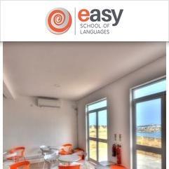 Easy School of Languages, Valletta