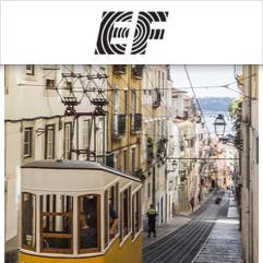EF International Language Center, Lisbonne