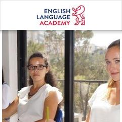 ELA - English Language Academy, Gzira