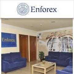 Enforex, Barcelone