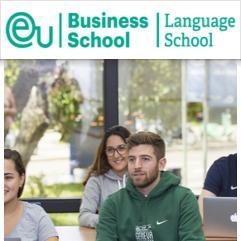EU Language School, Barcelone