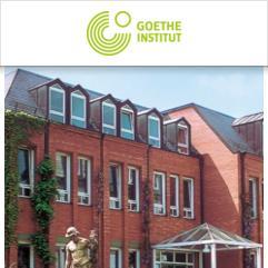 Goethe-Institut, Fribourg
