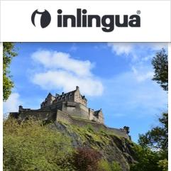 Inlingua, Édimbourg