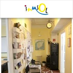 Instituto Mediterráneo SOL, Grenade
