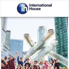 International House , Vancouver