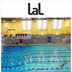 LAL Montreal Experience Summer School Junior Centre, Montréal