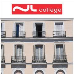 Native Language College, Madrid