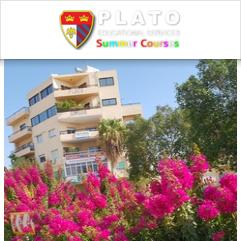 PLATO Educational Services, Chypre