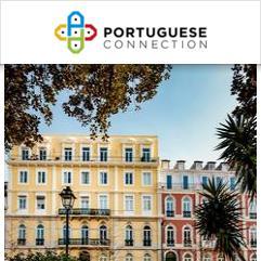 Portuguese Connection, Lisbonne
